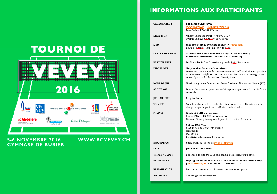 annonce2016-site