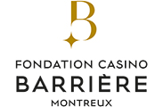 fondation_barriere_2019