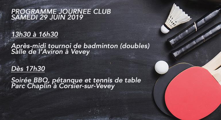 journee_club_2019