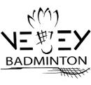 Badminton Club Vevey