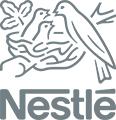 nestle_2019