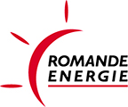 romande_energie_2019